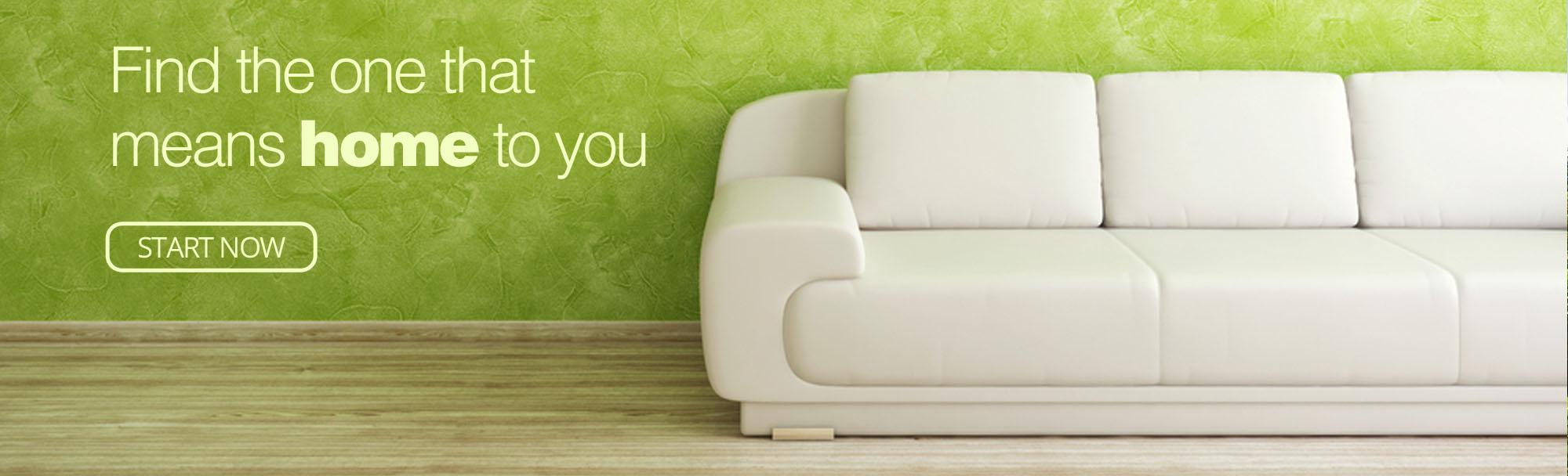 Wagar and Myatt Ltd , Brokerage * | Napanee Real Estate Agent
