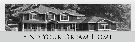 Find Your Dream Home, Wagar & Myatt Ltd., Real Estate Brokerage REALTOR