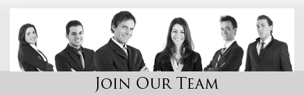 Join Our Team, Wagar & Myatt Ltd., Real Estate Brokerage REALTOR